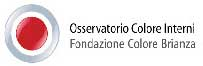 Osservatorio Colore interni - Fondazione Colore Brianza