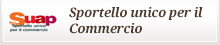 Sportello Unico per il Commercio