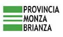 Provincia Monza e Brianza