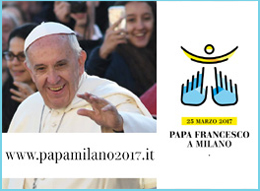 www.papamilano2017.it
