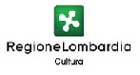 Regione Lombardia Cultura