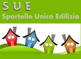 icona Sportello Unico Edilizia