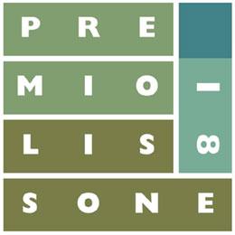 PREMIO LISSONE 2018