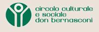Logo Circolo culturale e sociale don Bernasconi