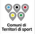 Logo Territori di Sport