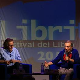 LIBRITUDINE 2019 - Festival del Libro XI edizione