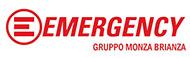 Emergency ONG Onlus - Gruppo di Monza e Brianza