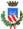 Logo comune Città di lissone