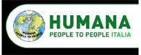 Humana - people to people italia