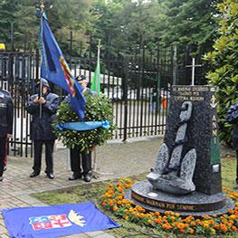 Immagine nuovo monumento