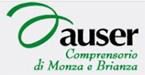 Auser comprensorio di Monza e Brianza