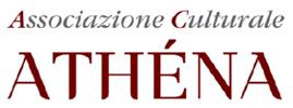 """Associazione Culturale """"Athéna"""""""