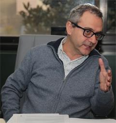 Lissone - Domenico Colnaghi