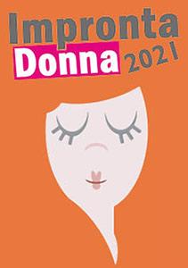 Impronta Donna 2021