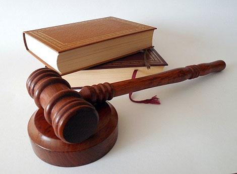 Lissone | Rinnovo iscrizioni albo Giudici Popolari