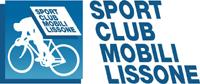 Logo Sport Club Mobili Lissone
