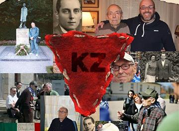 """Film """"KZ"""""""