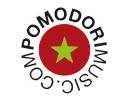 PomodoriMusic.com