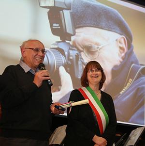 Foto di Gianni Radaelli