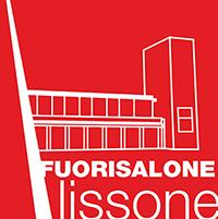 logo Salone del Mobile 2019