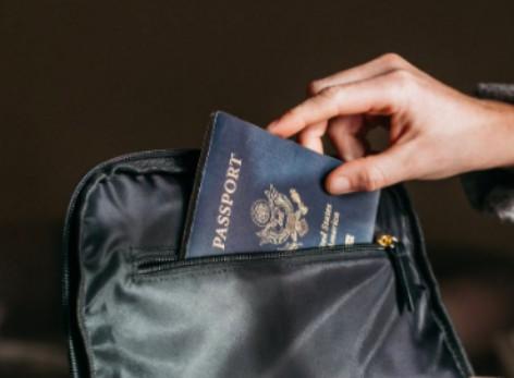 Ripresa attività ordinaria Ufficio Passaporti
