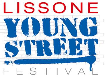 Lissone Young Street Festival: la prima edizione al via tra hip hop, graffiti e poesia