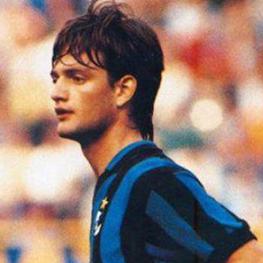 Addio a Alberto Rivolta, difensore dell'Inter dei record di Trapattoni