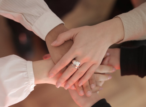 Lissone - Bando straordinario assegnazione contributi ad associazioni