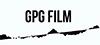 Logo GPG Film