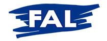 Logo Famiglia Artistica Lissone (FAL)