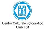 Centro Culturale Fotografico Club F64