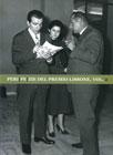 Immagine copertina catalogo Alberto Zanchetta, Peri[pe]zie del Premio Lissone, Vol. 2