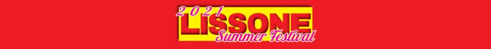 Icona Summer festival Lissone 2021