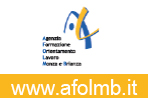 AFOL Monza e Brianza - Agenzia Formazione Orientamento Lavoro