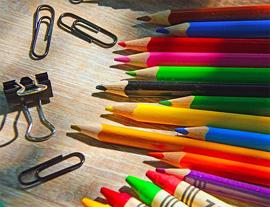 «Siate curiosi e vivete la scuola come arricchimento personale»: lettera di saluto per il primo giorno di scuola