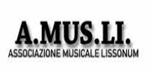 A.MUS.LI. - Associazione Musicale Lissonum