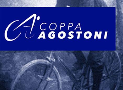 Immagine Coppa Agostoni