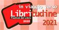 Lissone | Biblioteca Civica | In viaggio verso Libritudine 2020