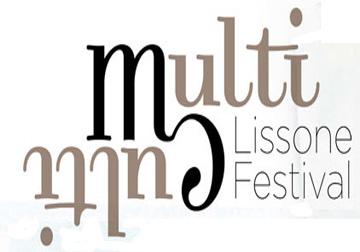 MultiCulti Lissone Festival