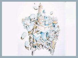 Immagine copertina Piano Annuale dell'offerta abitativa dell'Ambito di Carate Brianza