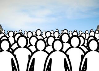 Annuario Statistico dei Servizi Demografici 2018