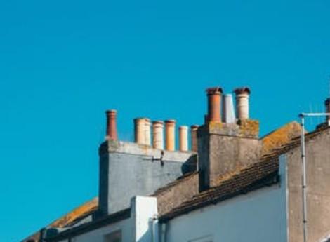 Lissone-Procedura aperta per lavori di adeguamento canne fumarie di alloggi comunali