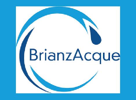 Avviso per la nomina del Collegio Sindacale di Brianzacque Srl