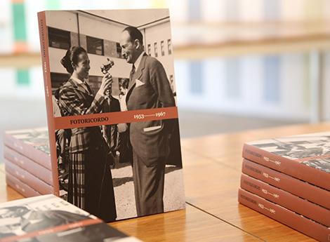 Lissone - Gallery - Fotoricordo e Peri[pe]zie del Premio Lissone