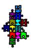 Logo Ufficio di Piano