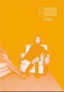 Immagine catalogo Premio Lissone Design 2019