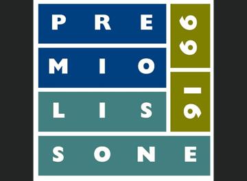 Icona porzione di copertina PREMIO LISSONE 1999-2016 di A. Zanchetta