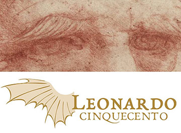Frammento locandina