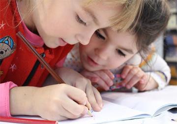 Lissone - Anno scolastico 2019/2020, iscrizioni a quota 4.500
