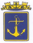 stemma Associazione Nazionale Marinai d'Italia